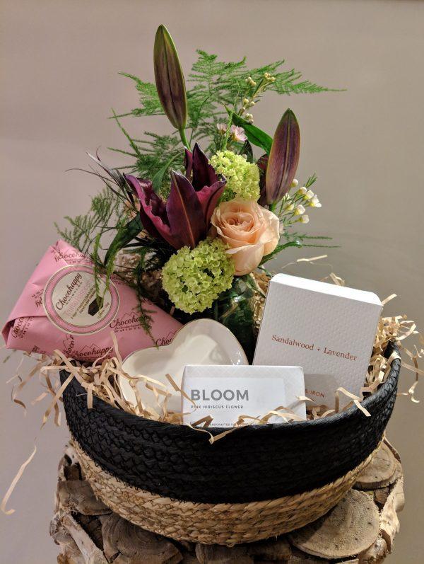 Valentines Box 2 e1552942830180