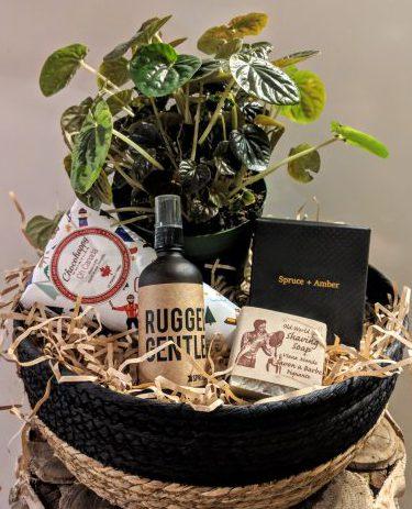 Valentines box 1 e1549075447680
