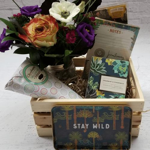 celebration gift box contenets 2 e1549154699769