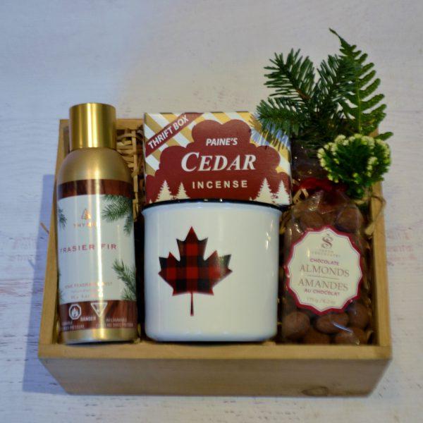 cozy winter box e1549128907536
