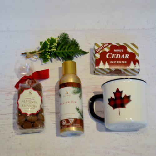 cozy winter contents 600x599 e1549233970262