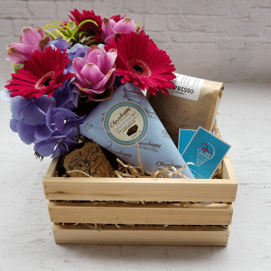 gourmet squamish gift box e1552942967333