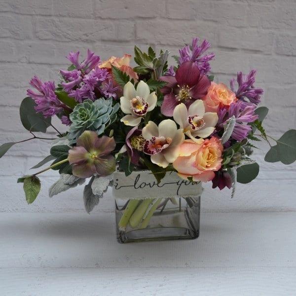 i love you vase 2 600x600 1