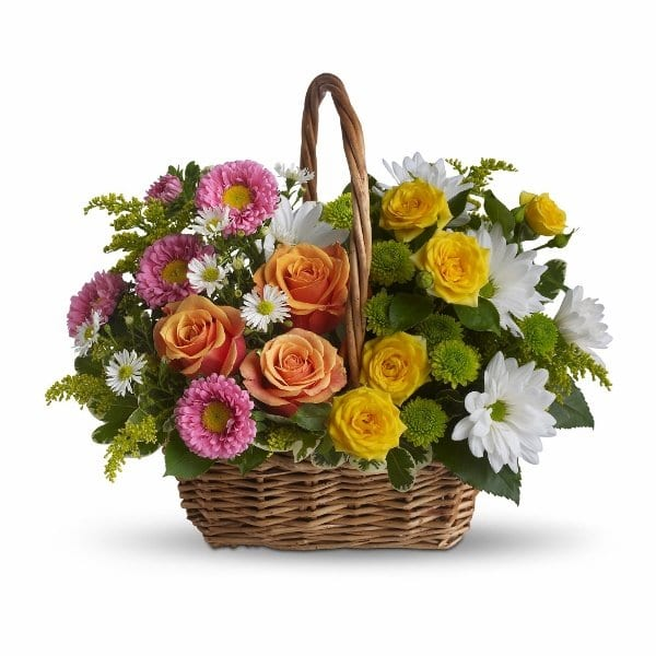 sweet tranquility basket by teleflora 20 600x600 1