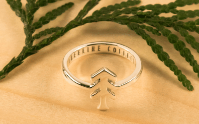 10 Thoughtful Gift Ideas from Billies House
