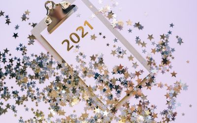 3 Ways to Give Yourself a Fresh Start in 2021
